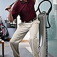 Power Plate Benefits Golfers As Well!