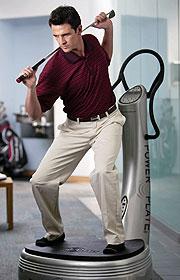 Benefits_golf_vertical