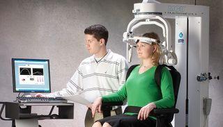 MCU Diagnostic Testing and Treatment
