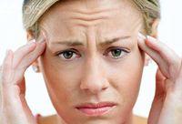 Headache Solutions