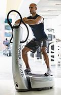 POWER PLATE CHULA VISTA SAN DIEGO SOUTH COAST SPINE CENTER