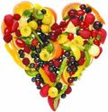 Love Bringing Health