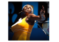 Testimonial-serena-williams