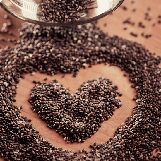 Products-Containing-Chia-Seeds