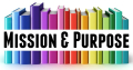 Mission Purpose GRAPHIC