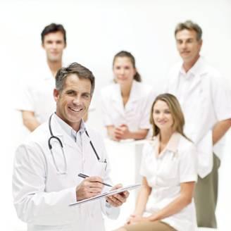 Chula Vista Top Natural Medicine Doctors
